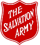 Click Here to Learn More about the Salvation Army
