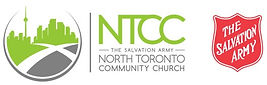 NTCC Logo the Red Salvation Army Sheild