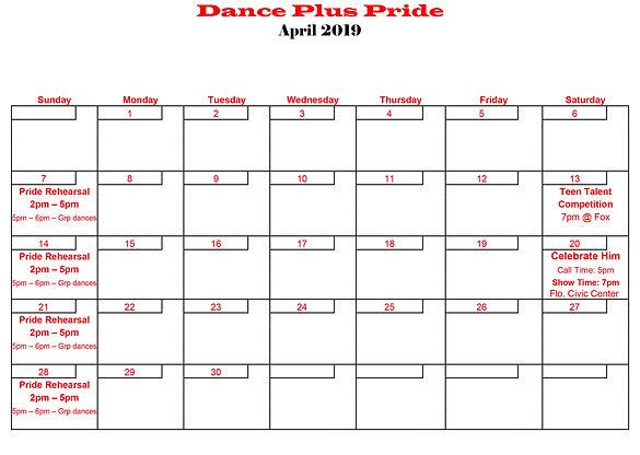 Production Calendar - Apr 2019.jpg