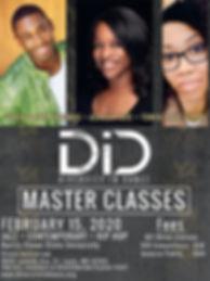 Master class poster sm.jpg