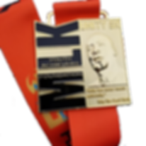 2018 medal virtual site.png
