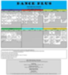 Dance Plus Schedule 2019-2020 web.jpg