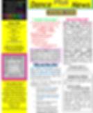 2020 Spring Newsletter-1.jpg