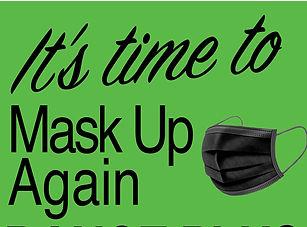 IG Mask post.jpg