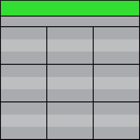 DP schedule-temp.jpg