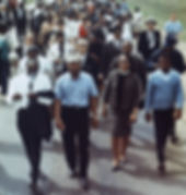MLK marching awards.jpg