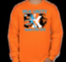Orange virtual shirt .png