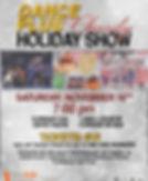 Holiday Show.jpg