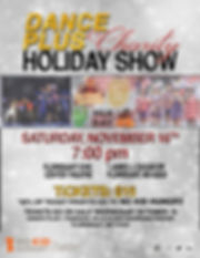 Holiday Show.jpg