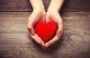 Heart+In+Hands.png