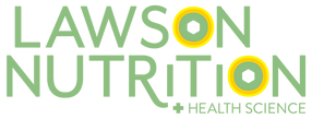 Lawson Nutrition Logo_WEB-01.png