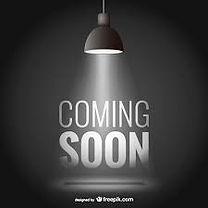 Coming Soon Image.jpg