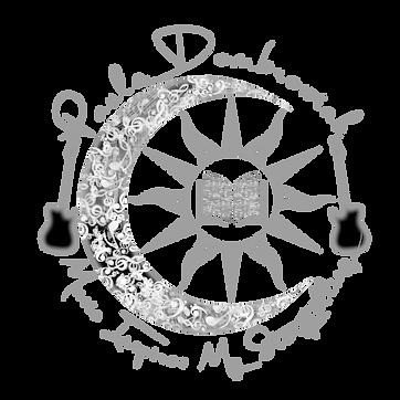 PDom_logo_1_circular_WHT_GRAY.png