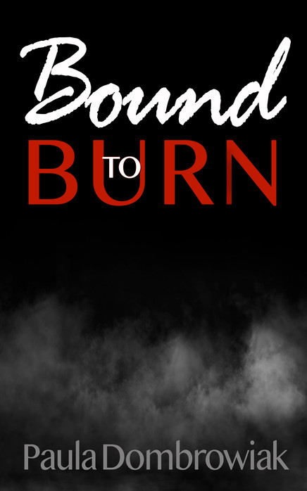 Bound to Burn Teaser