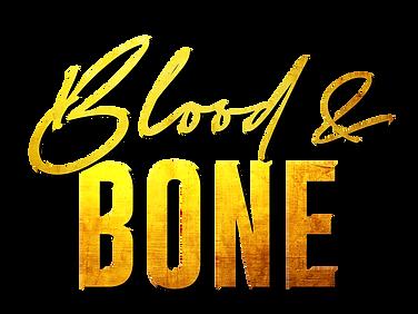 BLOOD_ANDBONE_TITLE.png