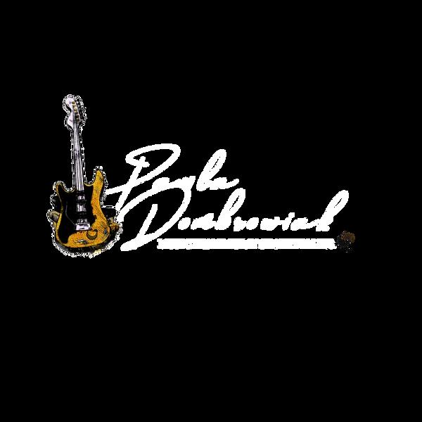 Guitar Author Logo White Transparent.png