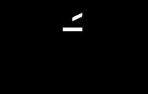 El Greko logo.png