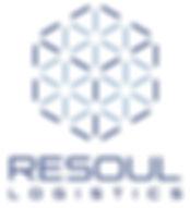 Resoul_2016_logistics_edited.jpg
