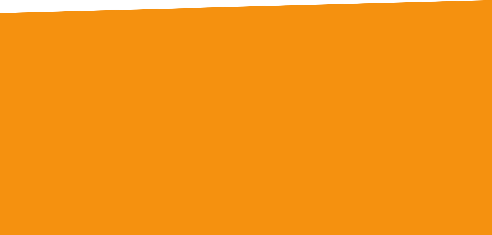 Banner #618C85.png