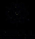 Resoul Logo Black.png