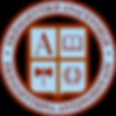 Ekp_Anagen_Logo_460.png