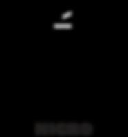 El Greko Εστία Micro New Logo.png