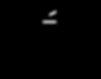 El Greko Βάση Εστίας New Logo.png