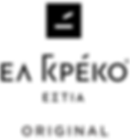 El Greko Εστία Original New Logo.png