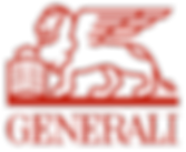 Logo_Generali_group.png