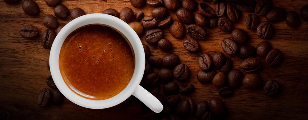 λληνικός καφές Ελ Γκρέκο