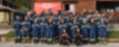 SEAD Team 2020