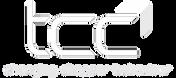 logistics, 4pl, 3pl, εφοδιαστική αλυσίδα, υπηρεσίες,Campingaz,TCC, μεταφορές, διανομές, transportation, supply chain