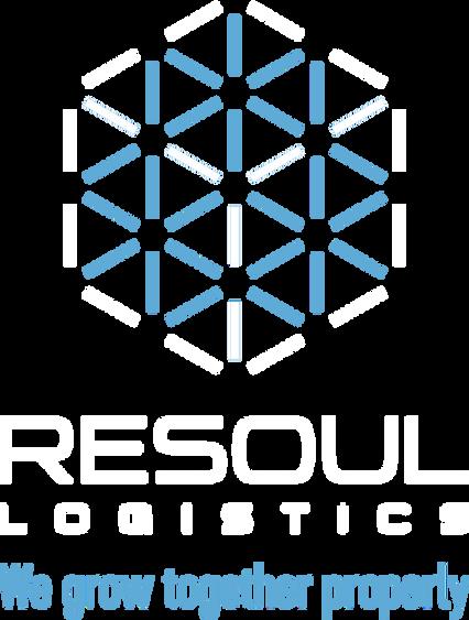 Resoul logistics, 4pl, 3pl, εφοδιαστική αλυσίδα, υπηρεσίες,Campingaz,TCC, μεταφορές, διανομές, transportation, supply chain