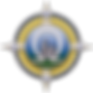 Oropos Logo