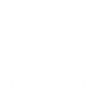 RESOUL LOGO - Transparency NEGATIVE.png
