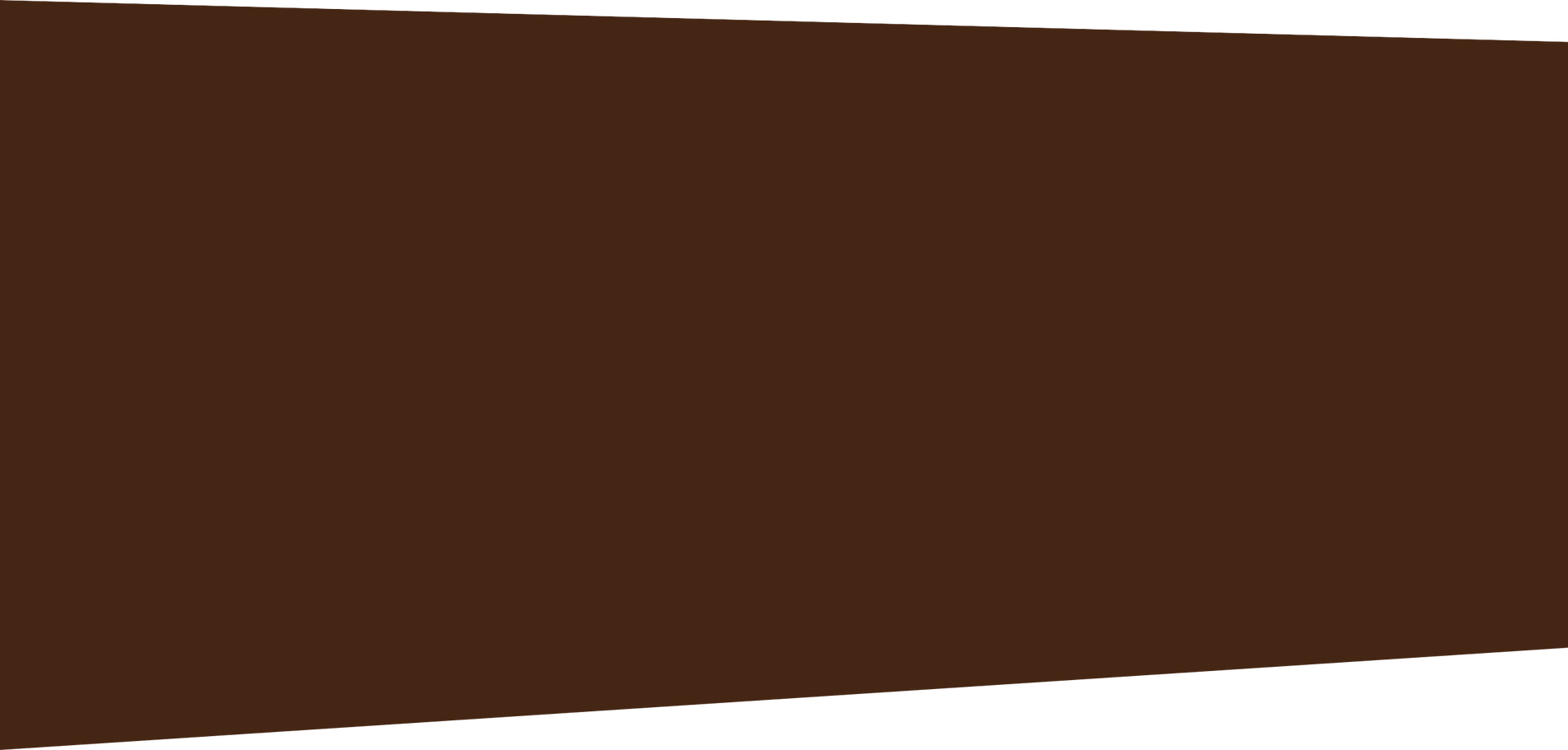 Banner Brown 2.png