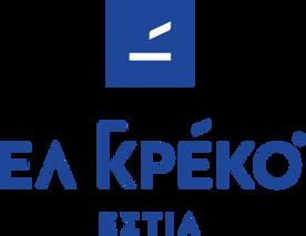El Greko Logo 1821 Site Landing Page.png