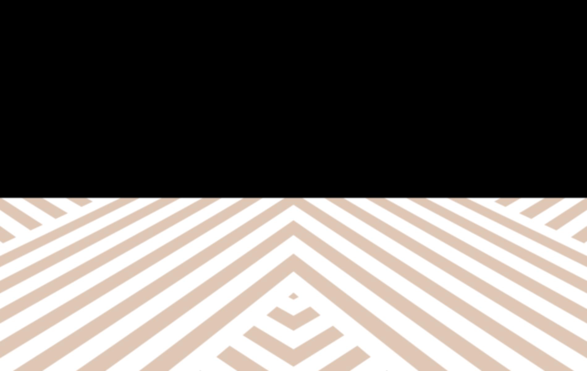 El Greko Estia & Buff Site Banner 1900x1