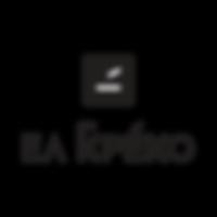 El Greko New_White_Logo.png