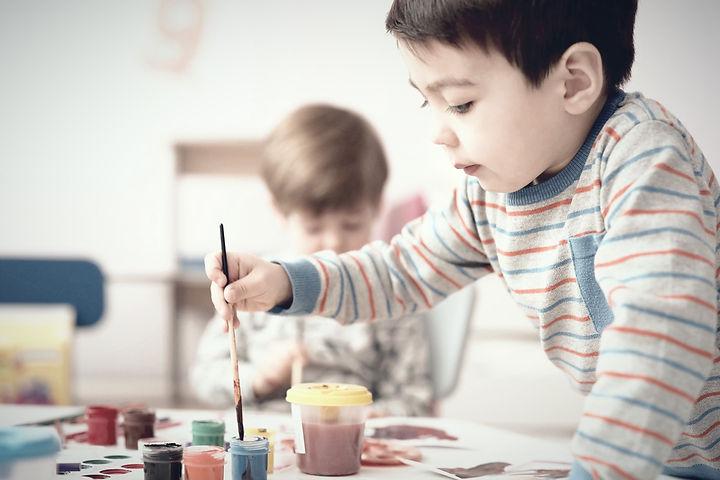 Boy in Art Class_edited_edited.jpg