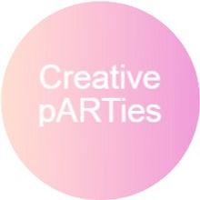Pink Gradient Circle_edited.jpg
