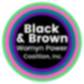 [Original size] Black & Brown (1).png