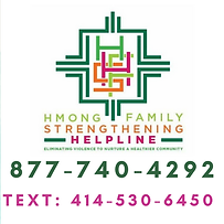 1-877-740-4292 (1).png