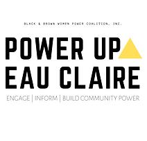 [Original size] POWER UP EAU CLAIRE.png