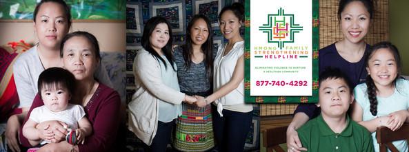 Hmong family.jpg