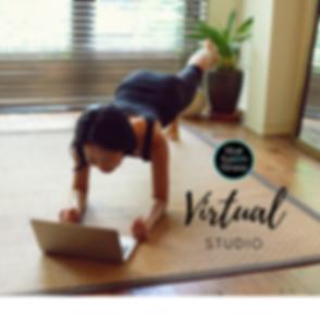 Virtual Studio plank:computer.png