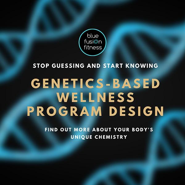 GeneticsTest.png