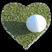 golfball_herz_aufkleber-r55a6e831f625474