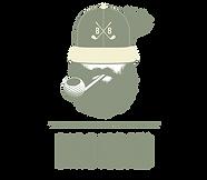 BirdieBazi_Logo_hoch_farbig.png