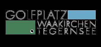 Logo Golfplatz Tegernse schwarz transp..